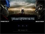 Transformers_0624.jpg