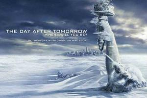 The-Day-after-tomorrow1_convert_20160119104303.jpg